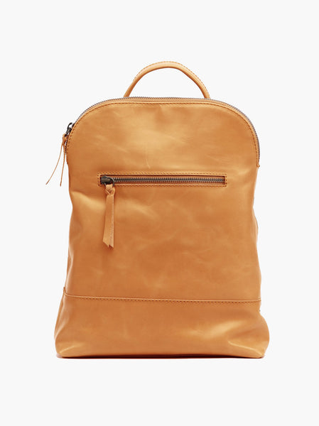 Meron Backpack FASHIONABLE
