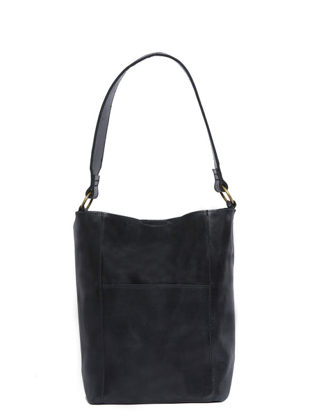 Mihiret Bucket Bag FASHIONABLE