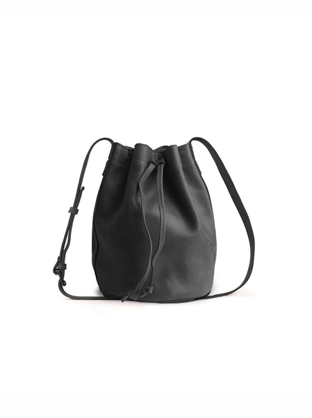 Mini Tadesse Bucket Bag