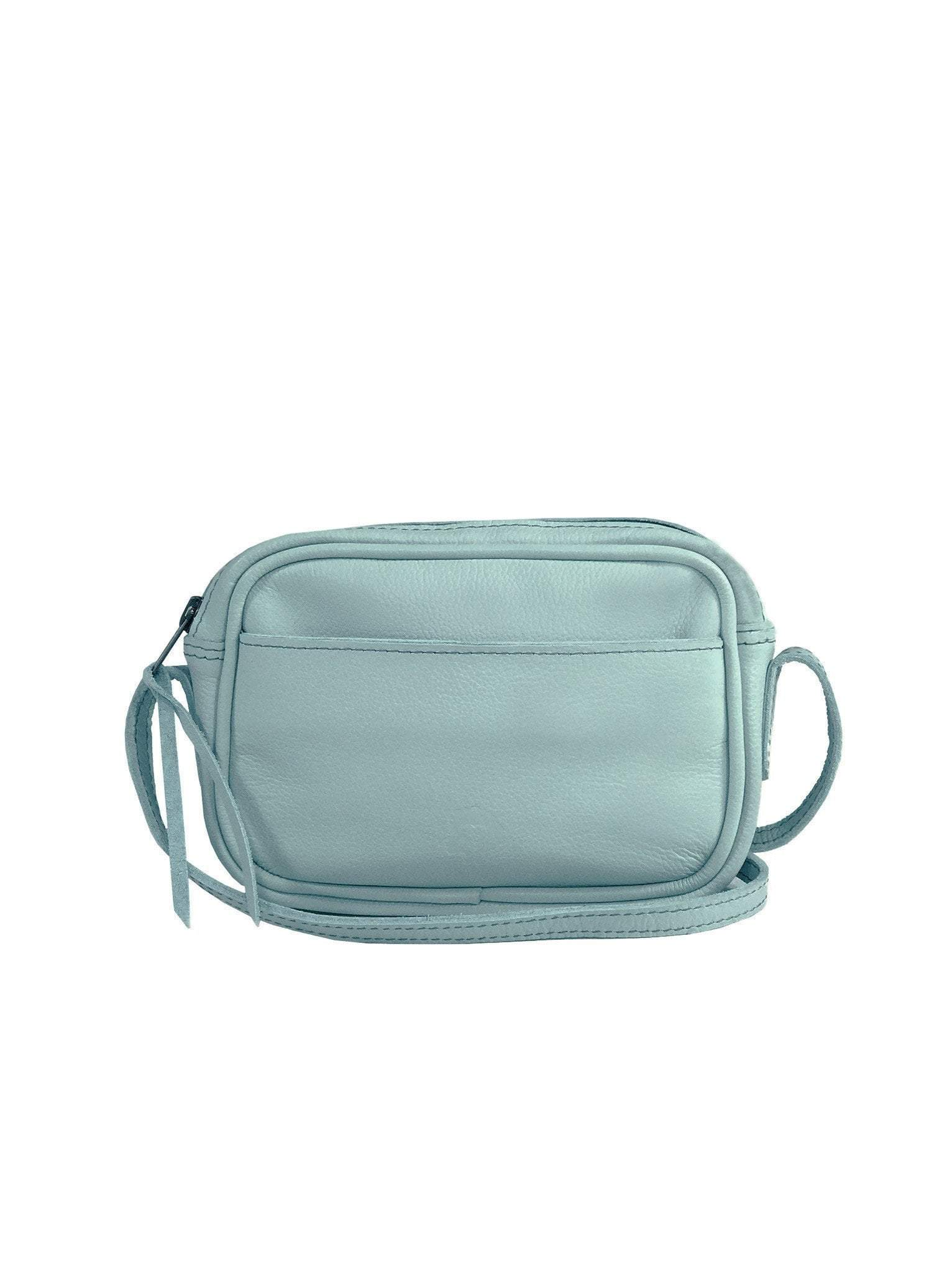 Mini Destaye Crossbody