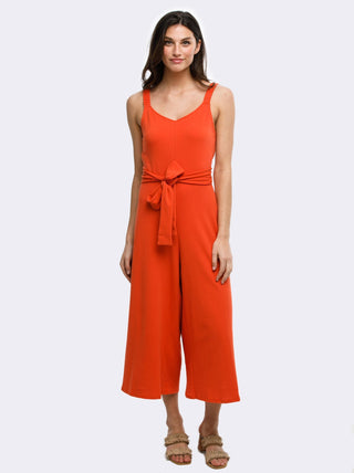 Rosario Jumpsuit FASHIONABLE