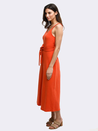 Rosario Jumpsuit FASHIONABLE Apparel