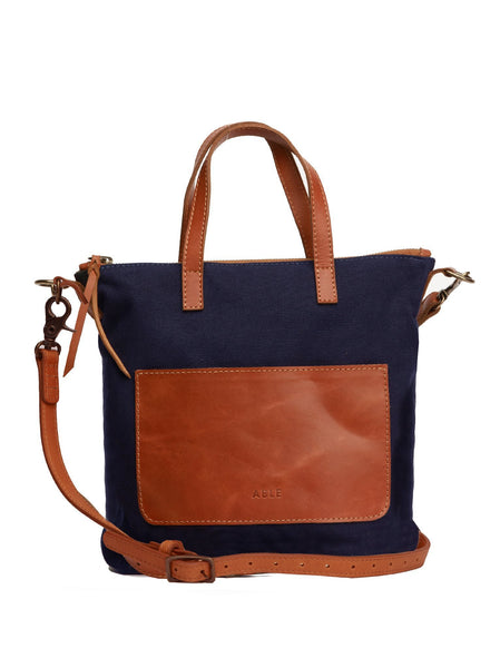 Abera Commuter Canvas FASHIONABLE