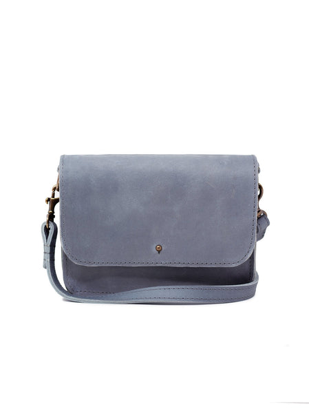 Chaltu Wallet Crossbody FASHIONABLE