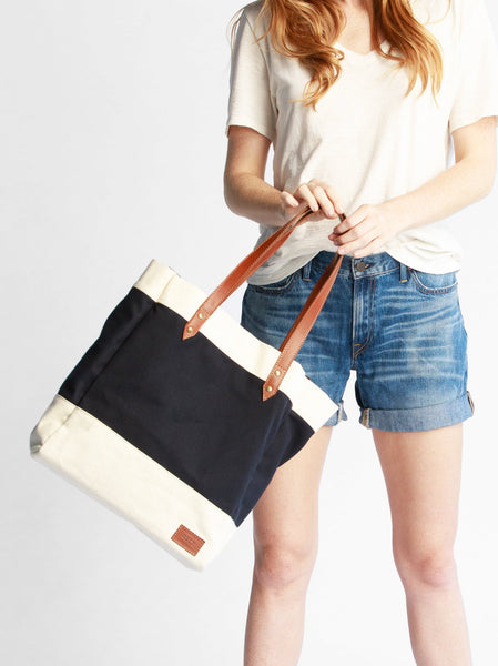 Market Tote Canvas FASHIONABLE Bags