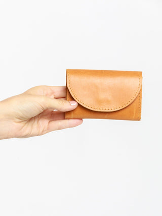 Tirhas Coin Purse FASHIONABLE Leather