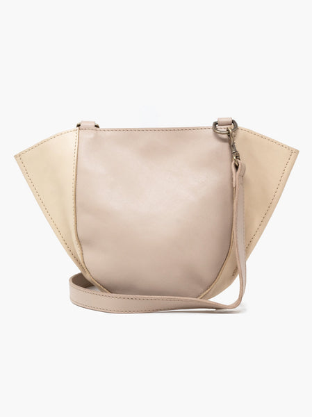 Cecilia Crossbody FASHIONABLE