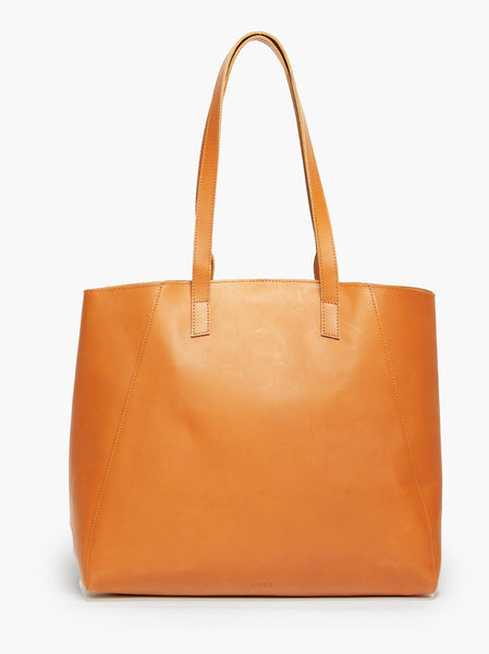 Cecilia Tote FASHIONABLE