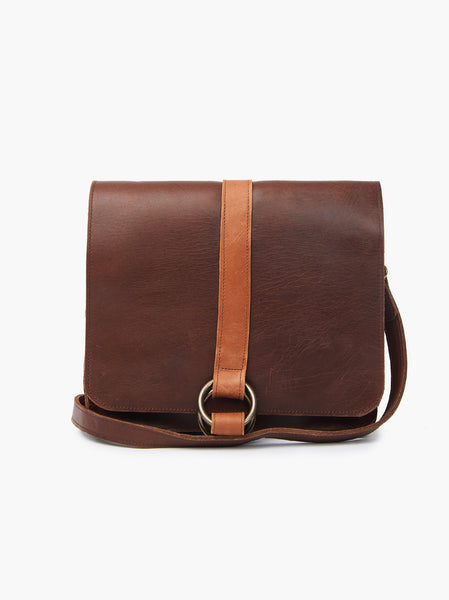 Ebisse Crossbody FASHIONABLE