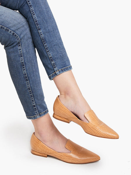 Lizbeth Loafer FASHIONABLE Shoes