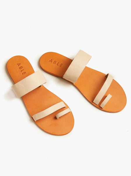 Margarete Sandal FASHIONABLE