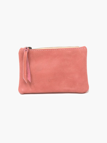 Martha Coin Pouch FASHIONABLE