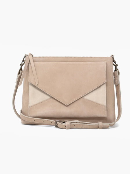 Solome Crossbody FASHIONABLE