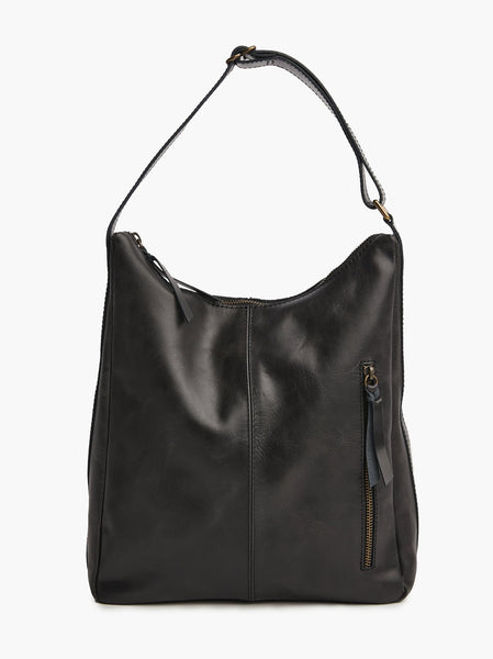 Lorena Shoulder Bag FASHIONABLE