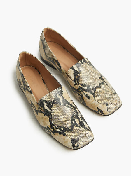 Millie Loafer FASHIONABLE