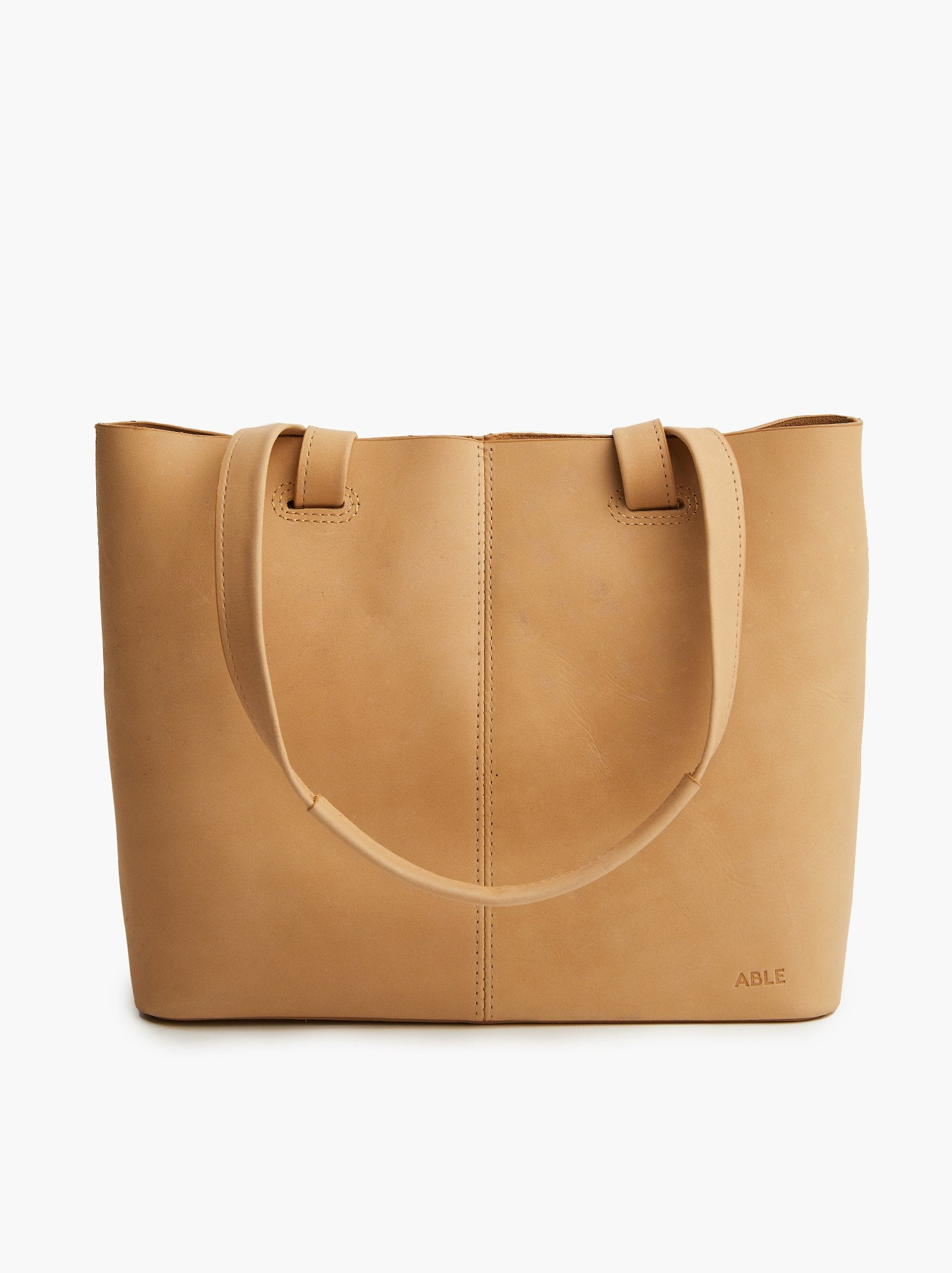 Nelita Shoulder Bag