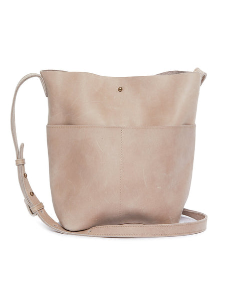 Selam Crossbody FASHIONABLE