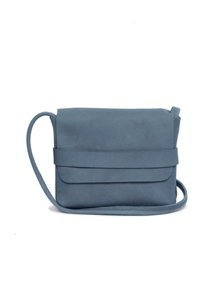 Mare Small Crossbody