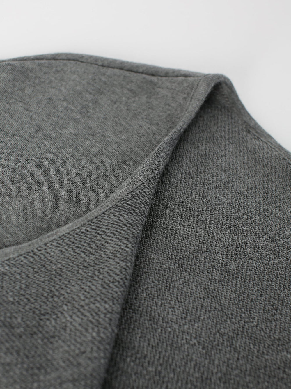 Lifestyle - Dark Heather Grey