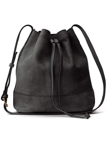 Tadesse Bucket Bag