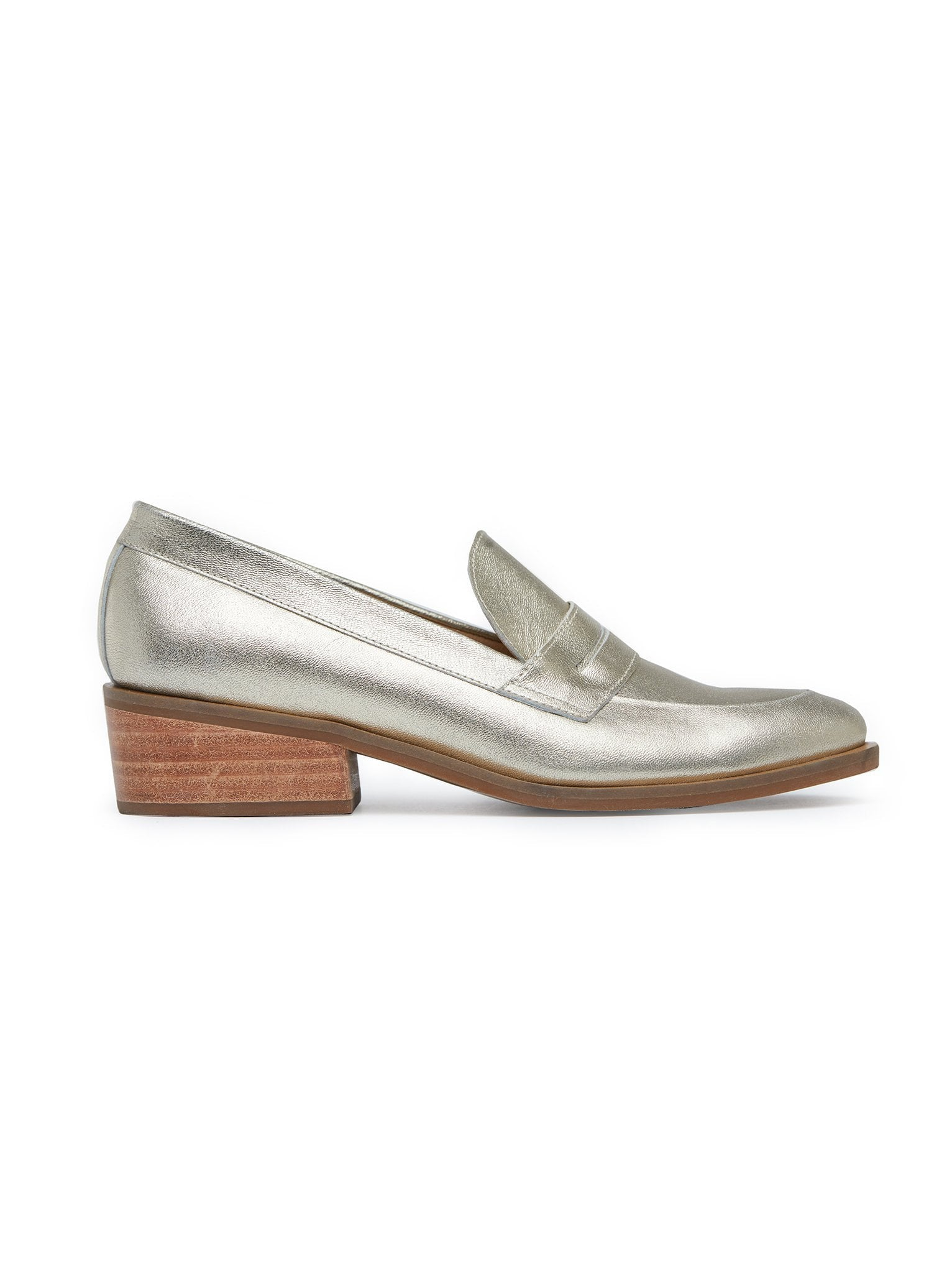 Tatiana Loafer