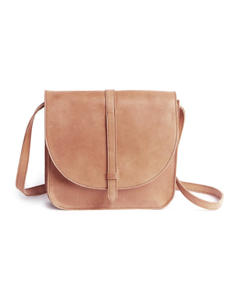 Tirhas Saddlebag FASHIONABLE