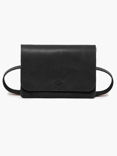 Mare Belt Bag FASHIONABLE