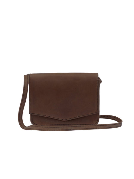 Tiny Tigist Crossbody