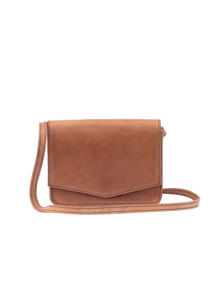Mini Tigist Crossbody