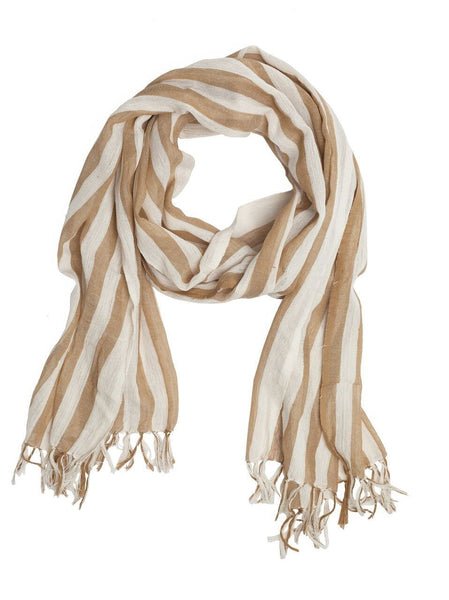 Aster Scarf FASHIONABLE