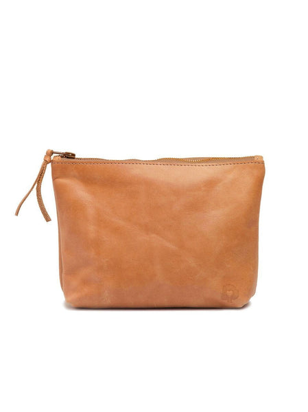 Emnet Pouch
