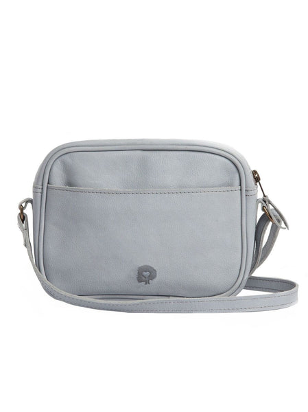 Destaye Crossbody