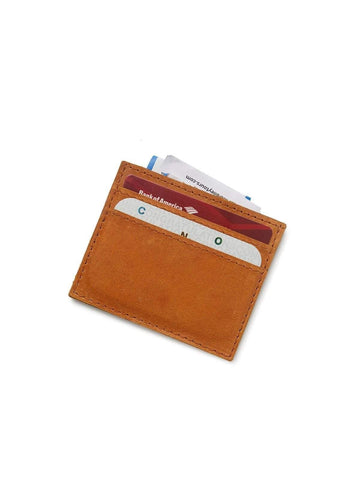 Alem Card Case