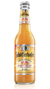 Schoefferhoffer Grapefruit Germany (6 pack)