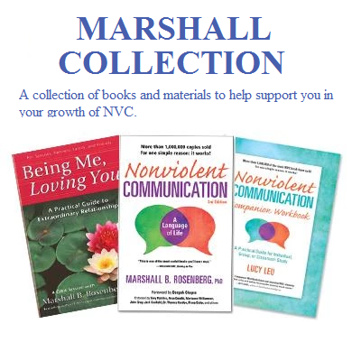 The Marshall Collection
