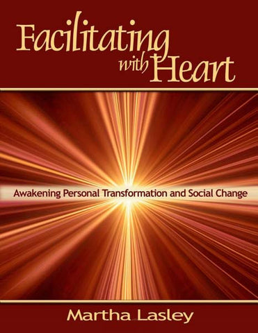 Facilitating with Heart