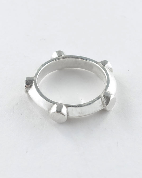 Southside Ring