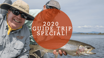 2020 Guide Trips Promotions and Savings