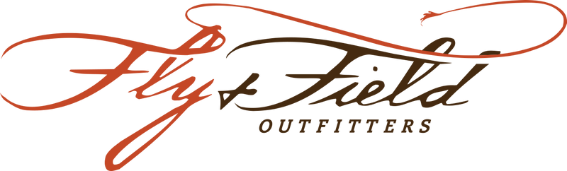 Fly and Field Outfitters - Online Flyfishing Shop