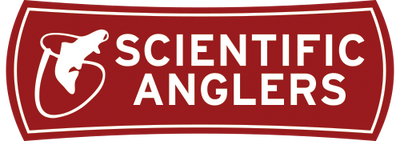 scientificanglerlogoflyandfield