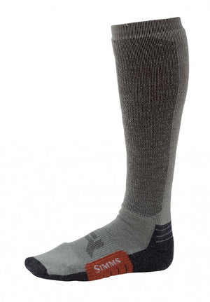 Simms - Guide Midweight OTC Sock