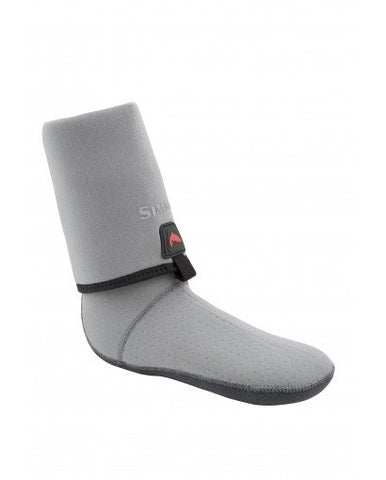 Simms Neoprene Guard Socks