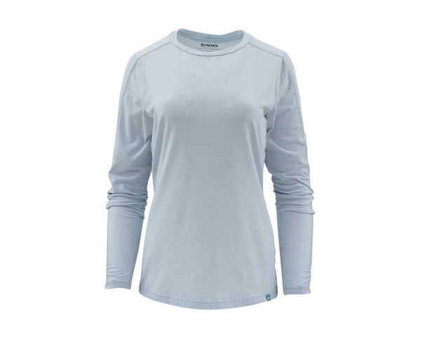Simms Women's Bugstopper Tee - Closeout