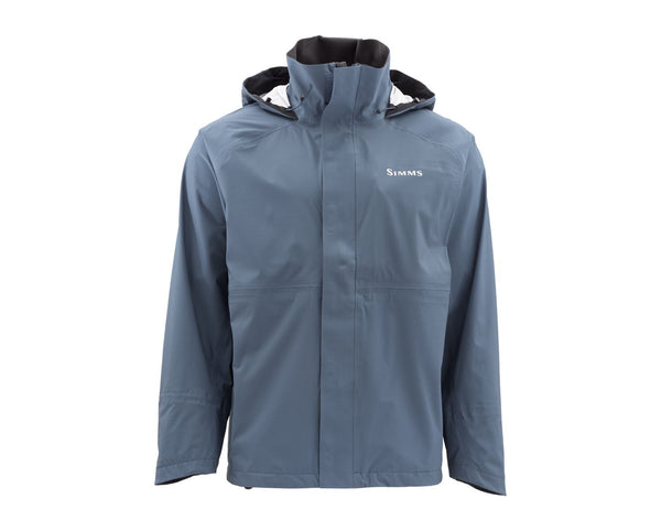 Simms Vapor Elite Jacket - Closeout