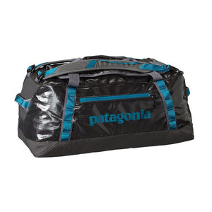 Patagonia Black Hole Duffle Bag - 60L - Fly and Field Outfitters - Online Flyfishing Shop - 1