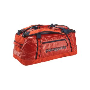 Patagonia Black Hole Duffle Bag - 90L