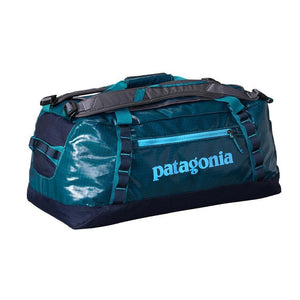 Patagonia Black Hole Duffle Bag - 60L - Fly and Field Outfitters - Online Flyfishing Shop - 2