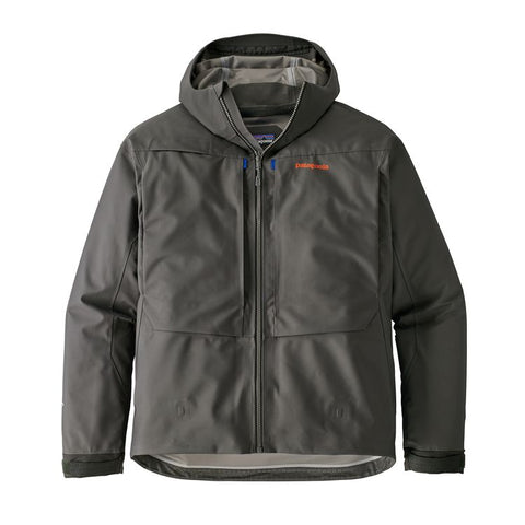 Patagonia River Salt Jacket