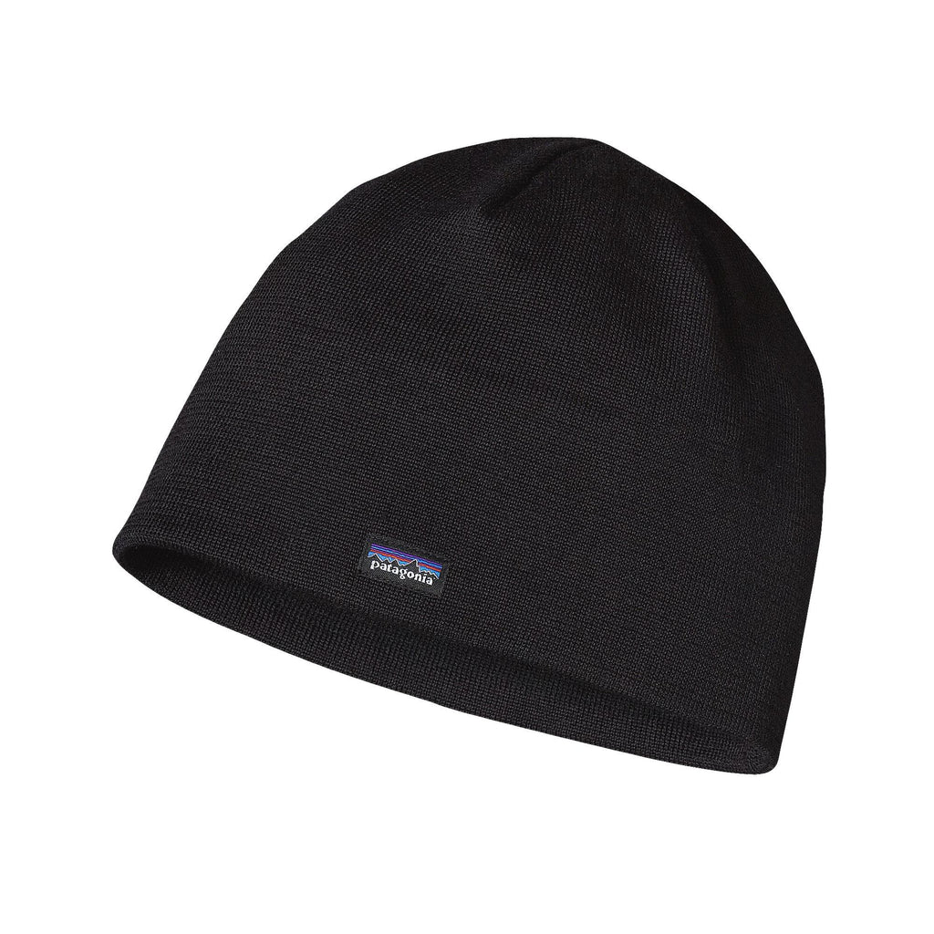 75eb721b303 Patagonia Beanie Hat – Fly and Field Outfitters - Online Flyfishing Shop