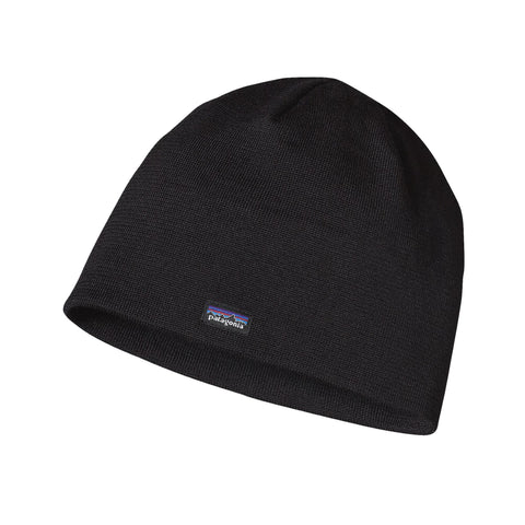 Patagonia Beanie Hat - Fly and Field Outfitters - Online Flyfishing Shop - 3